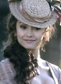Katherine1864