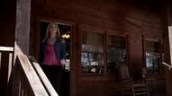 The Vampire Diaries S05E20 1080p KISSTHEMGOODBYE NET 0299