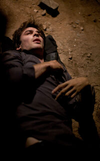 Vampire Diaries 9 1 2009 022