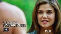 The Originals 2x04 Webclip 2