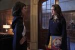 1x05 Penelope-Josie