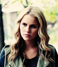 Rebekah TO 9