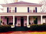 Dom Gilbertów