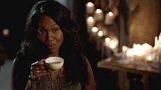 Esther lenore herbata 2x05