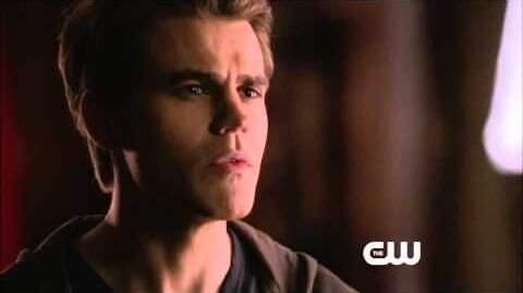 "The Vampire Diaries 5x12 Season 5 Episode 12 Extended Promo ""The Devil Inside"" (HD)"