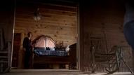 The Vampire Diaries S05E20 1080p KISSTHEMGOODBYE NET 0416