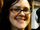 Rebecca Sonnenshine