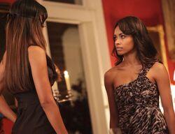 Bonnie lucy 2x07