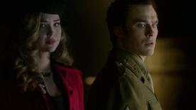 Lexi i Damon