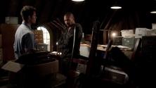 Marcel elijah rozmowa 1x14