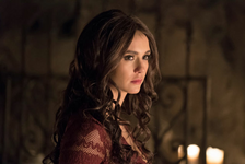8x16 I Was Feeling Epic-Katherine