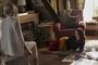 1x05 Malivore Lizzie-Josie