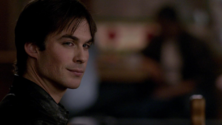 1x01-Pilot-damon-salvatore-23230557-1280-720