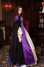 New-Stills-of-Kat-in-2x09-Katerina-HQ-katherine-pierce-20439904-683-1024
