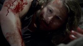 Oliver 2x04
