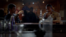 Marcel klaus alkohol 1x05