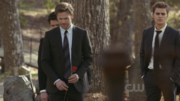 2x21-The-Sun-Also-Rises-alaric-saltzman-29297039-1280-720