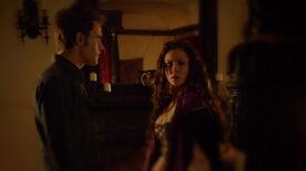 The-vampire-diaries-500-years-of-solitude