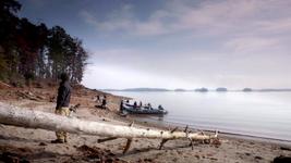 Wyspa silasa plaża 4x13