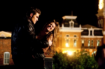 THE-VAMPIRE-DIARIES-The-Night-of-the-Comet-8