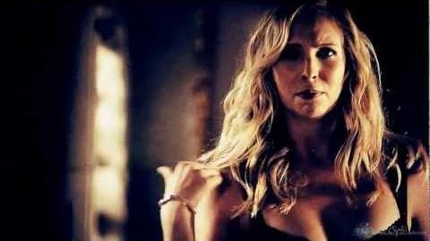 ►Klaus & Caroline Scream