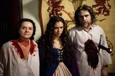 New-Stills-of-Kat-in-2x09-Katerina-HQ-katherine-pierce-20439877-2048-1365