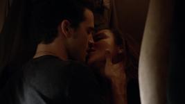 The Vampire Diaries S06E02 1080p KissThemGoodbye Net 0445