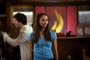 TVD 1x01 bonnie