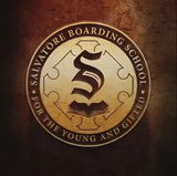 Salvatore Boarding School for the Young & Gifted