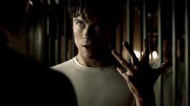 Damon 5