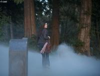TVD elena ucieka 1x01
