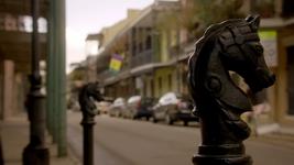 Nowy orlean 2x10 I