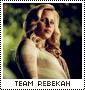 Teamrebekah3
