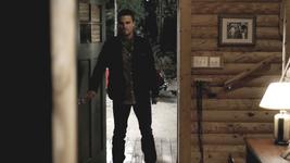 Brady wchodzi 2x14