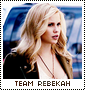 Teamrebekah2