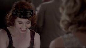 Rebekah genevieve 2