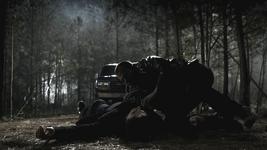 Brady damon 2x13
