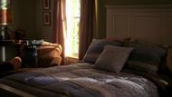Sypialniajenny