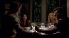 The Vampire Diaries S06E02 1080p KissThemGoodbye Net 1648