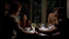The Vampire Diaries S06E02 1080p KissThemGoodbye Net 1648