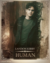 Landon=human-promo