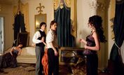 2-15-The-Dinner-Party-the-vampire-diaries-20536670-500-302