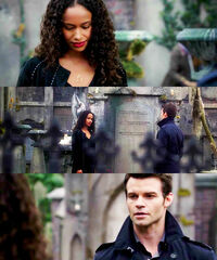 Celeste-Sabine&Elijah