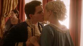 Emil i Rebekah