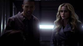 Marcel rebekah 1x11 1