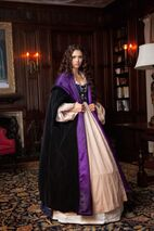New-Stills-of-Kat-in-2x09-Katerina-HQ-katherine-pierce-20439884-683-1024