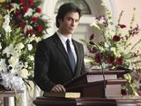 Pogrzeb Elizabeth Forbes