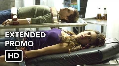 "The Vampire Diaries 5x09 Extended Promo ""The Cell"" (HD)-0"
