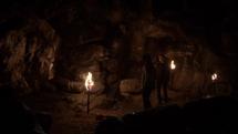 The Vampire Diaries S04E22 KISSTHEMGOODBYE NET 092