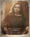 Josie-witch-promo